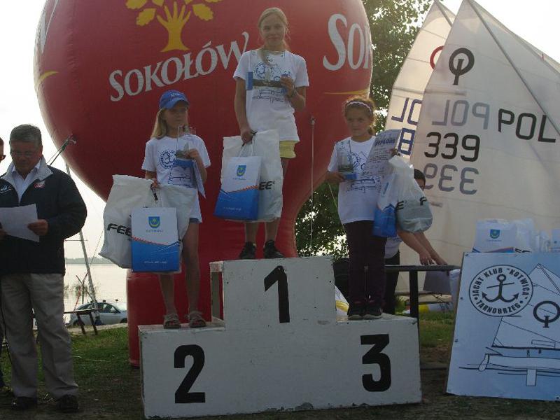 Zagle Kielce: I Otwarte Mistrzostwa Podkarpacia o Puchar Prezydenta Tarnobrzega