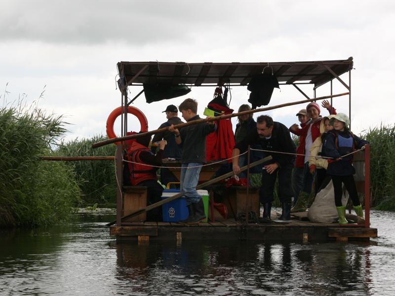Zagle Kielce: Zgrupowanie w Pucku 01-17 lipca 2011