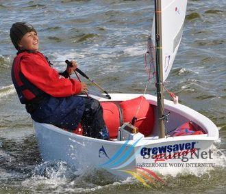 Zagle Kielce: Międzynarodowe Mistrzostwa PSKO, Kamień Pomorski 2011
